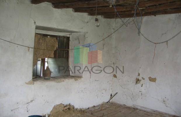 Снимка №30 Селска къща продава in Ловеч, Горско Сливово