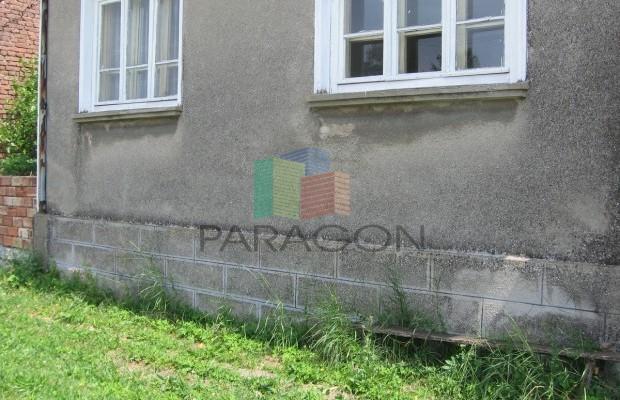 Снимка №32 Селска къща продава in Ловеч, Горско Сливово