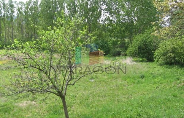 Снимка №4 Урегулиран парцел продава in Габрово, Войново