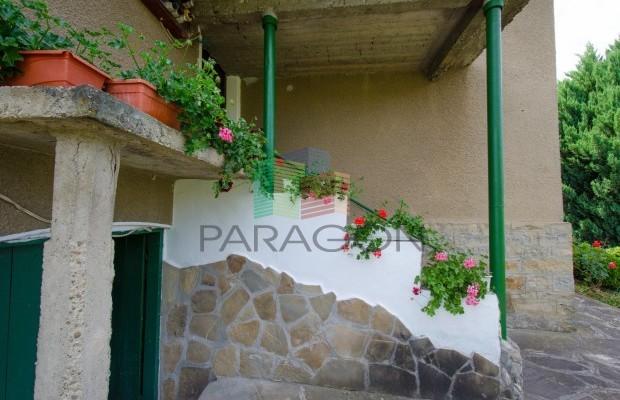 Снимка №9 Селска къща продава in Габрово област, Горна Росица