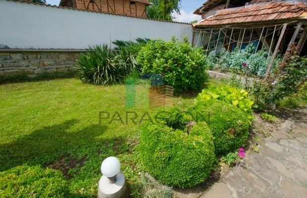 Снимка №11 Селска къща продава in Габрово област, Горна Росица