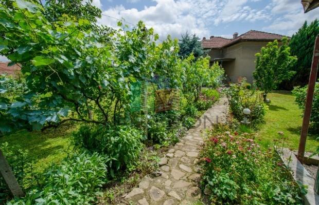 Снимка №12 Селска къща продава in Габрово област, Горна Росица