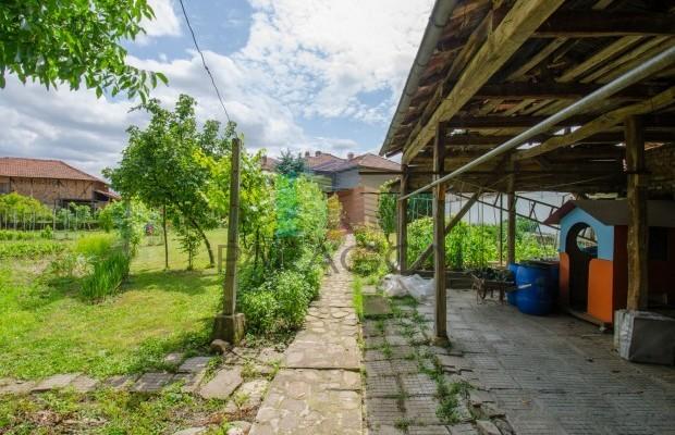 Снимка №14 Селска къща продава in Габрово област, Горна Росица