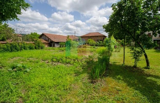 Снимка №15 Селска къща продава in Габрово област, Горна Росица