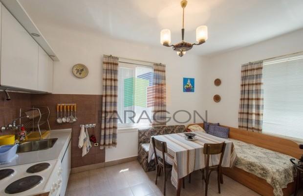 Снимка №27 Селска къща продава in Габрово област, Горна Росица