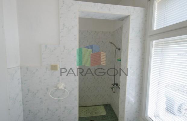 Снимка №33 Селска къща продава in Габрово област, Горна Росица
