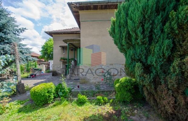 Снимка №36 Селска къща продава in Габрово област, Горна Росица