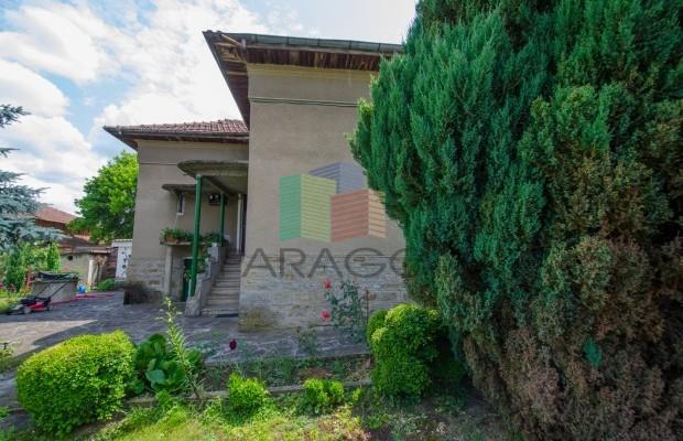 Снимка №37 Селска къща продава in Габрово област, Горна Росица