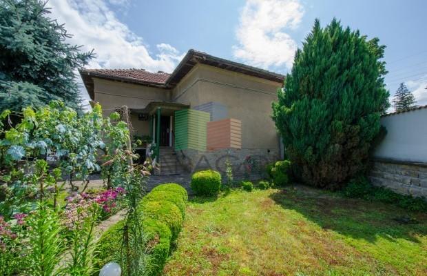 Снимка №38 Селска къща продава in Габрово област, Горна Росица