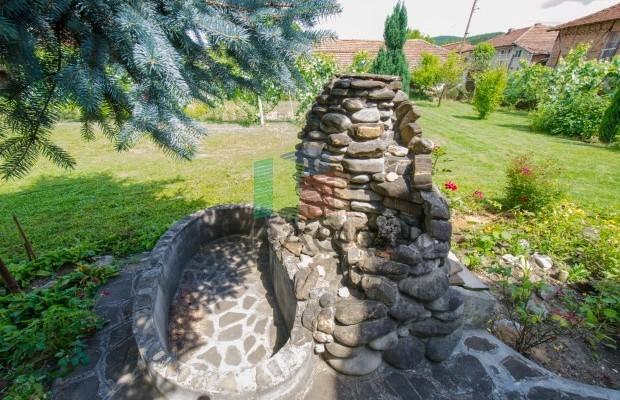 Снимка №39 Селска къща продава in Габрово област, Горна Росица