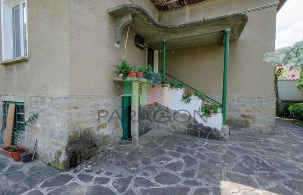 Снимка №40 Селска къща продава in Габрово област, Горна Росица