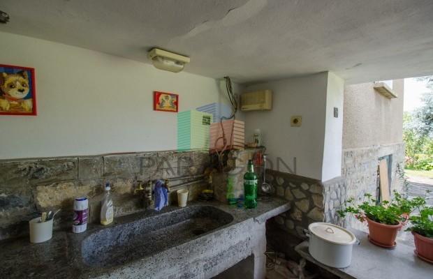 Снимка №41 Селска къща продава in Габрово област, Горна Росица