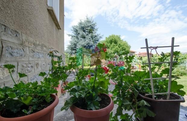 Снимка №42 Селска къща продава in Габрово област, Горна Росица