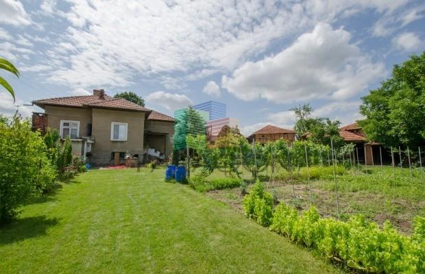 Снимка №46 Селска къща продава in Габрово област, Горна Росица