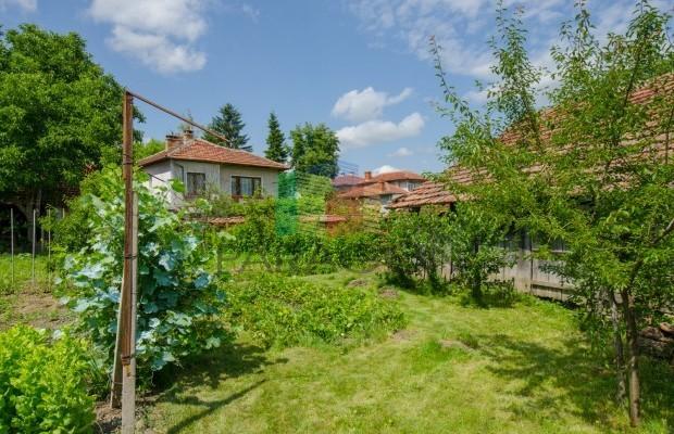 Снимка №48 Селска къща продава in Габрово област, Горна Росица