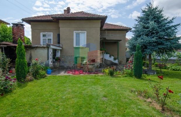Снимка №49 Селска къща продава in Габрово област, Горна Росица