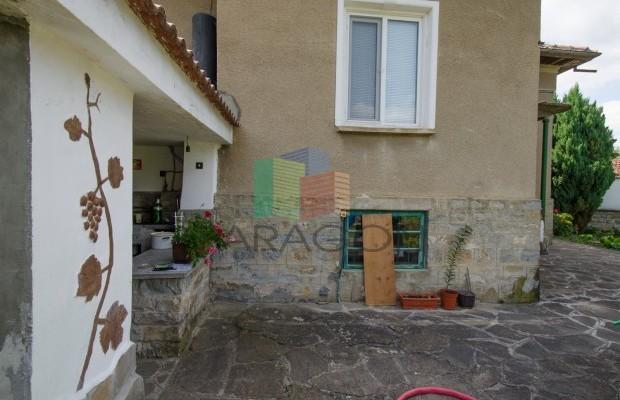 Снимка №51 Селска къща продава in Габрово област, Горна Росица