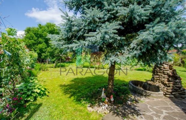 Снимка №54 Селска къща продава in Габрово област, Горна Росица