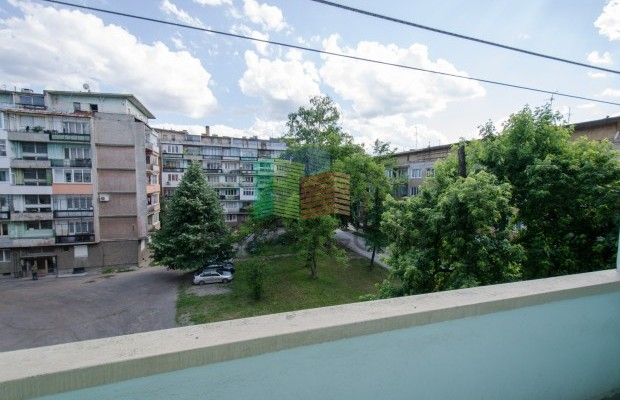 Снимка №3 3 стаен апартамент продава in Габрово, ЖП Гара