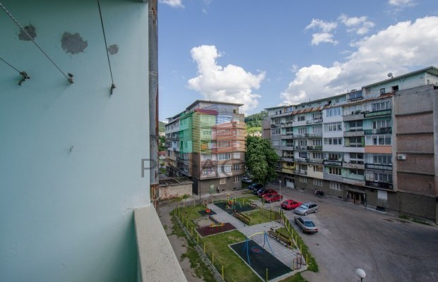 Снимка №4 3 стаен апартамент продава in Габрово, ЖП Гара