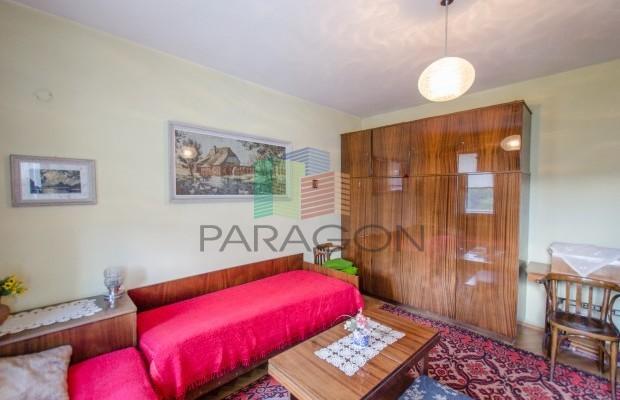 Снимка №5 3 стаен апартамент продава in Габрово, ЖП Гара