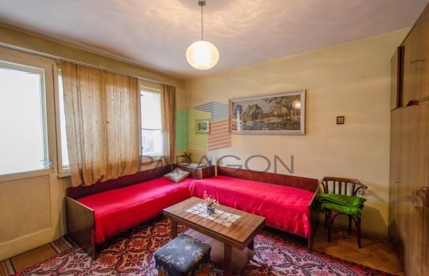 Снимка №6 3 стаен апартамент продава in Габрово, ЖП Гара