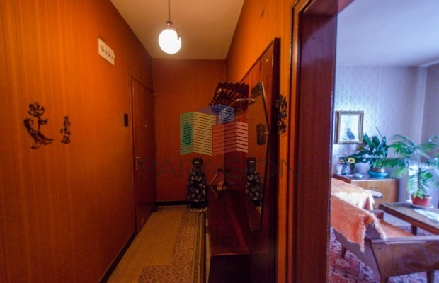 Снимка №7 3 стаен апартамент продава in Габрово, ЖП Гара