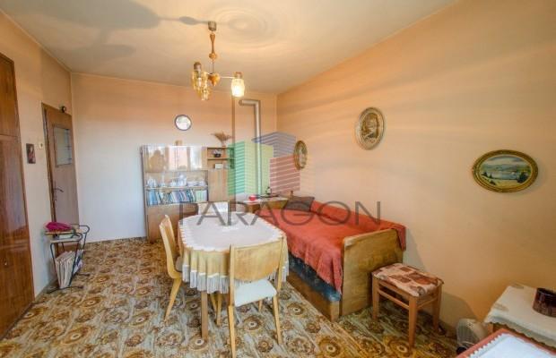 Снимка №11 3 стаен апартамент продава in Габрово, ЖП Гара