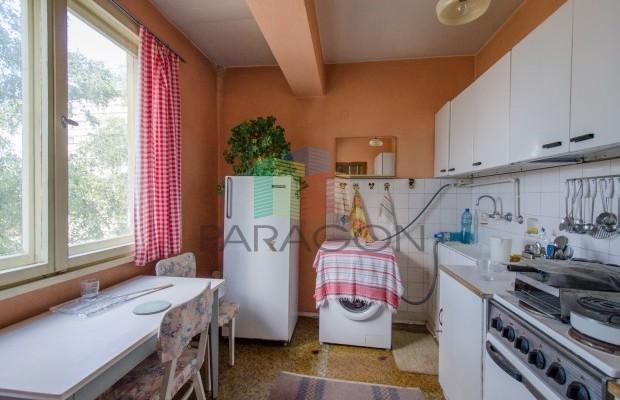 Снимка №12 3 стаен апартамент продава in Габрово, ЖП Гара