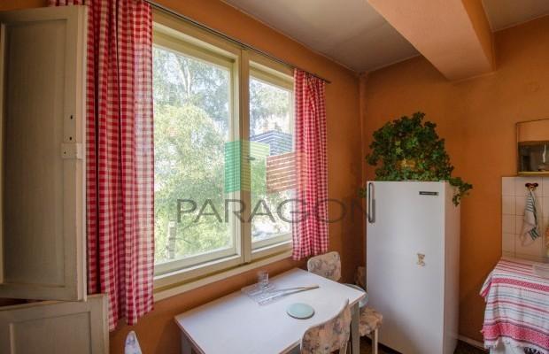 Снимка №13 3 стаен апартамент продава in Габрово, ЖП Гара