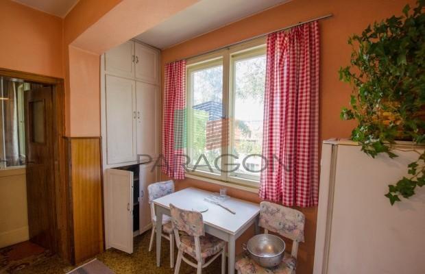 Снимка №14 3 стаен апартамент продава in Габрово, ЖП Гара