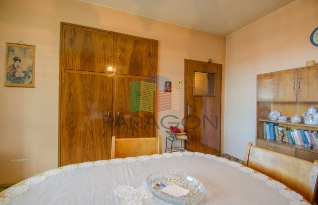 Снимка №15 3 стаен апартамент продава in Габрово, ЖП Гара
