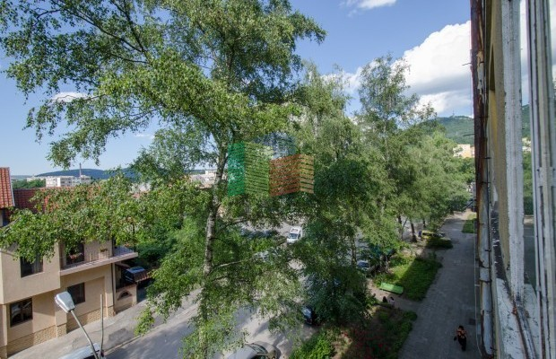 Снимка №17 3 стаен апартамент продава in Габрово, ЖП Гара
