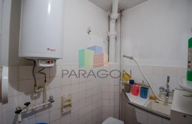 Снимка №18 3 стаен апартамент продава in Габрово, ЖП Гара