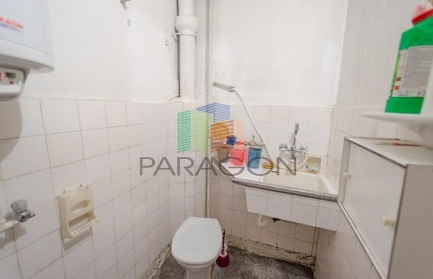 Снимка №19 3 стаен апартамент продава in Габрово, ЖП Гара