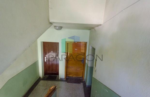 Снимка №22 3 стаен апартамент продава in Габрово, ЖП Гара