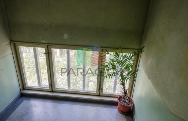 Снимка №23 3 стаен апартамент продава in Габрово, ЖП Гара