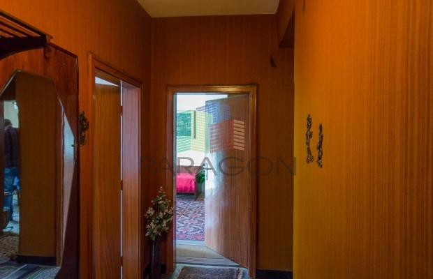 Снимка №24 3 стаен апартамент продава in Габрово, ЖП Гара