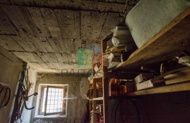 Снимка №25 3 стаен апартамент продава in Габрово, ЖП Гара