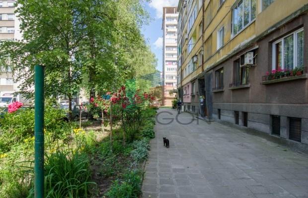 Снимка №2 3 стаен апартамент продава in Габрово, ЖП Гара