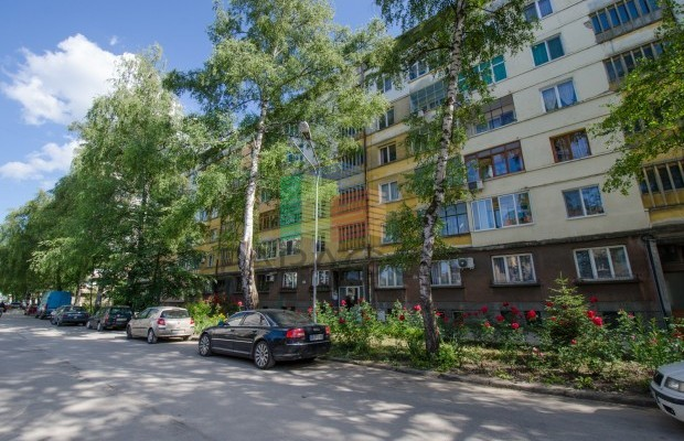 Снимка №27 3 стаен апартамент продава in Габрово, ЖП Гара