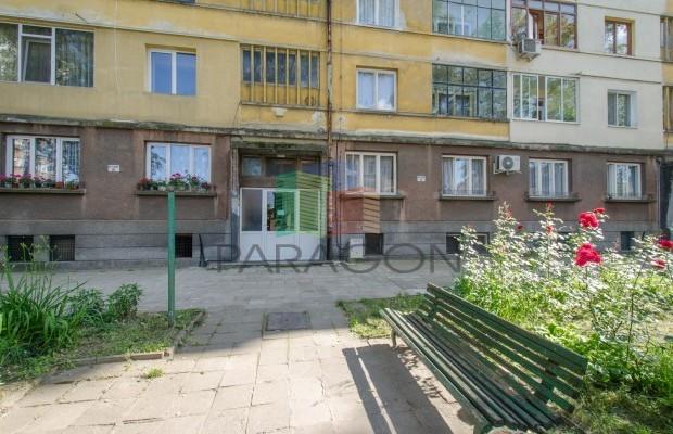 Снимка №28 3 стаен апартамент продава in Габрово, ЖП Гара