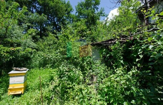Снимка №3 Вила продава in Габрово област, Иванковци