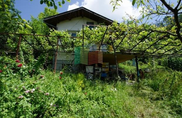 Снимка №4 Вила продава in Габрово област, Иванковци