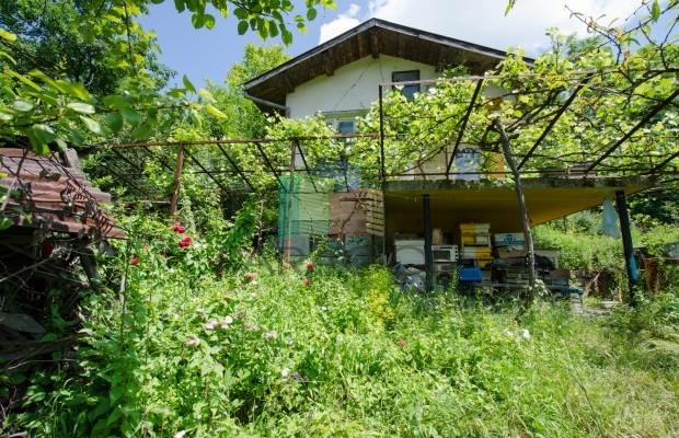Снимка №1 Вила продава in Габрово област, Иванковци