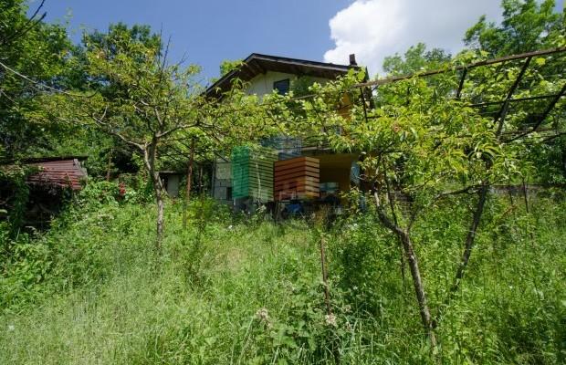 Снимка №5 Вила продава in Габрово област, Иванковци