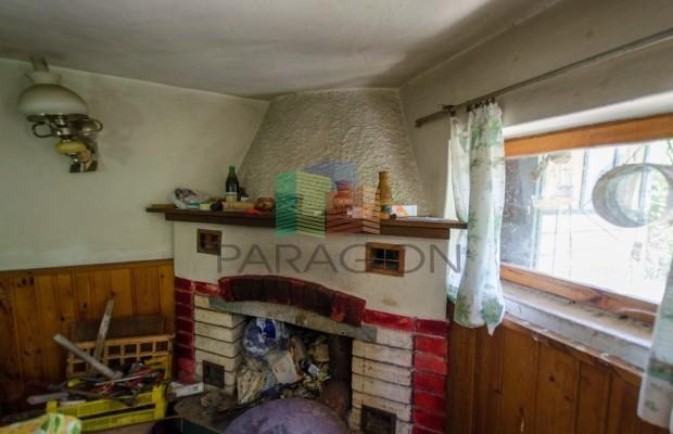 Снимка №6 Вила продава in Габрово област, Иванковци