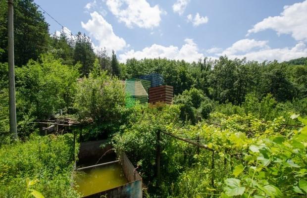 Снимка №7 Вила продава in Габрово област, Иванковци