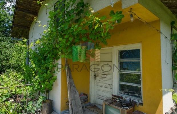 Снимка №13 Вила продава in Габрово област, Иванковци