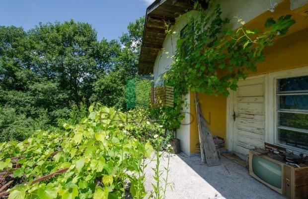 Снимка №14 Вила продава in Габрово област, Иванковци